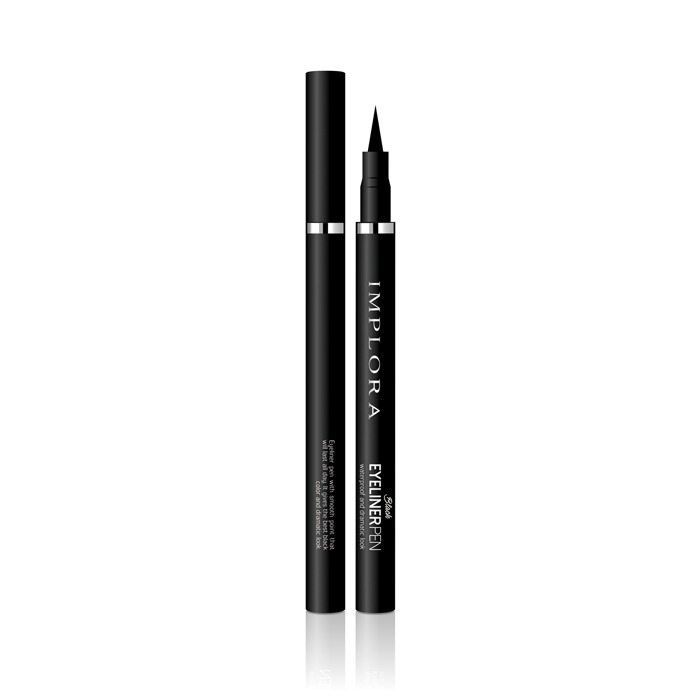 Implora Eyeliner Pen